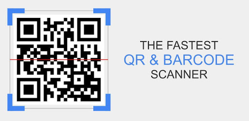 Top 10 Bar code scanner pour Androïde