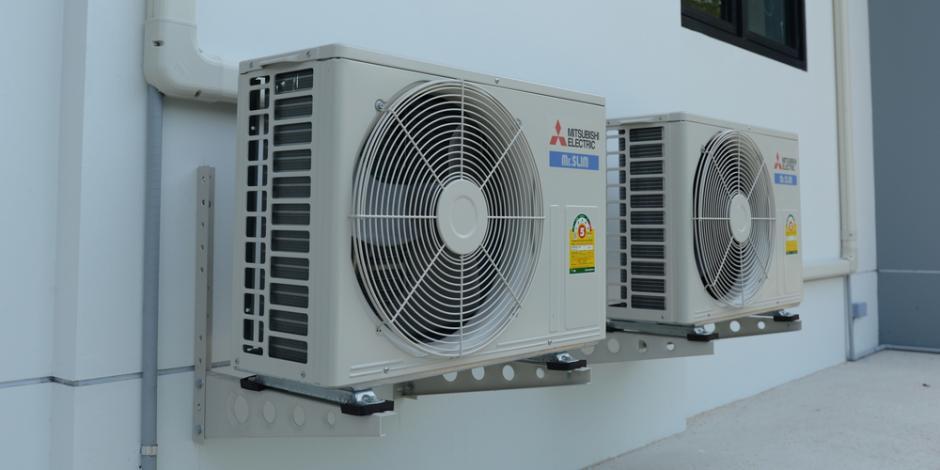 Différent types de système de chauffage