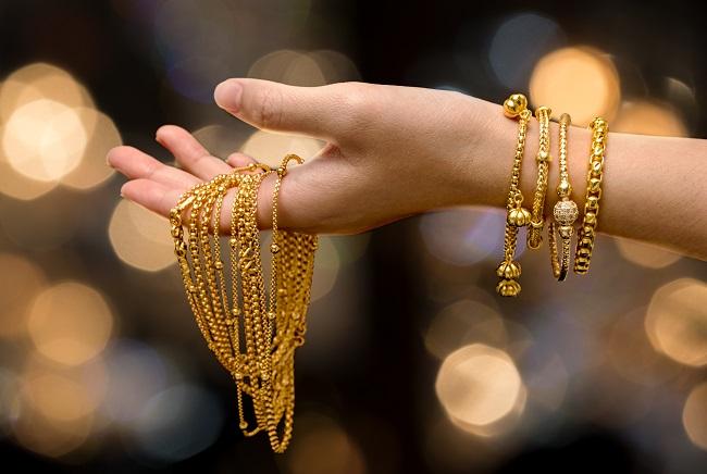 Comment rendre les bijoux vraiment cher