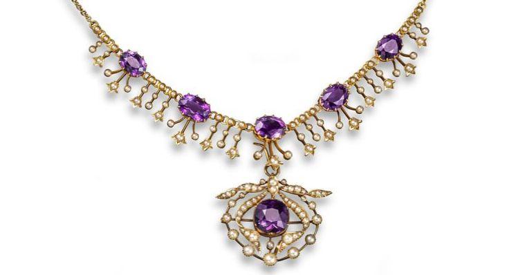 Comment vendre des bijoux en ligne: Ceux que vous devez faire pour réussir