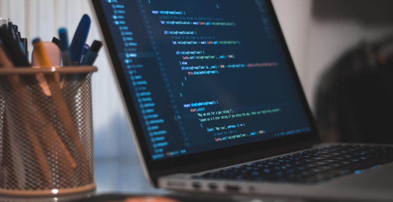 Comment apprendre à coder rapidement ?